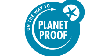 On the way to PlanetProof