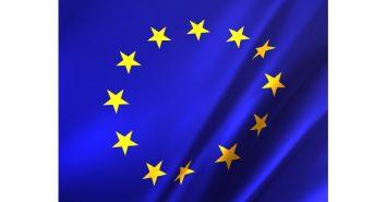 EU Flag Pixabay